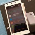 Mobile Intex