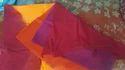 Safa Fabric
