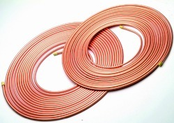 air conditioning tube. Air Conditioning Copper Tubes Tube