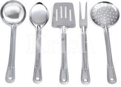 American Kitchen Tools