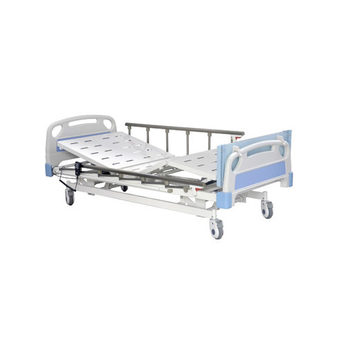 3 Function Electric Hospital Bed
