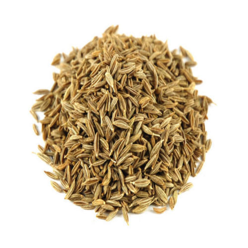 Fennel Seeds and Cumin Seeds Manufacturer | Asian Spices, Unjha