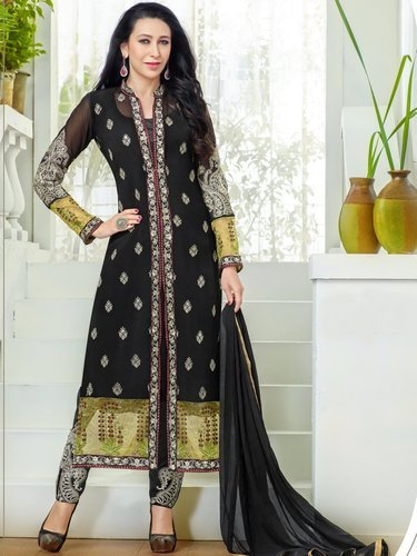 7ef02c3760 Ladies Designer Suit at Rs 1749 /piece(s)   Designer Suits ...