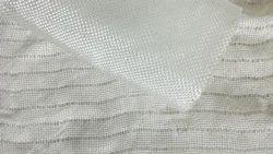 Scrim Fabric / Interlining Fabrics