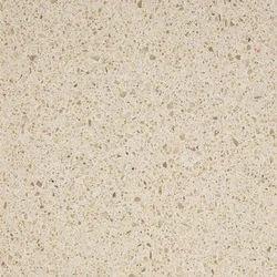 Karpat Arizona Marble