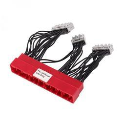 computer wiring harness manufacturers suppliers whole rs computer wiring harness