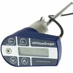 VP Flow Scope