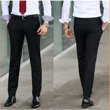 f07db969d70 pencil fit formal pants - Pencil Fit Formal Pants Manufacturer from ...