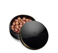 bronzing pearls at rs 1399 no beauty cosmetics id 13841493288