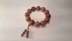 Sandalwood Bracelets 20 Mm