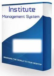 Education Institute Management Software service