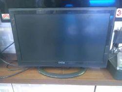 Onida LED Television