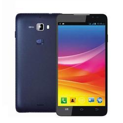 Micromax Smart Phone