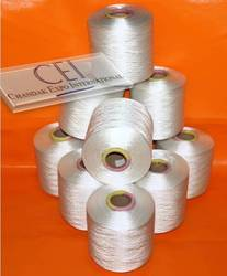 Polyester Twine Yarn