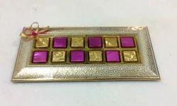 Chocolate Frame Gift
