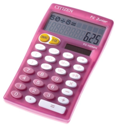 Scientific Calculator in Kolkata, West Bengal | Get Latest
