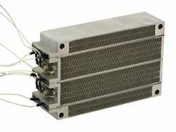 Heat Exchanger Fins