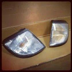 Automotive Headlights In Ahmedabad ऑटोमोटिव हेडलाइट अहमदाबाद Gujarat Get Latest Price From
