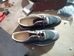 Boy Canvas Shoes