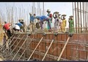 Afsana Labour Contractor