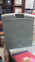 Omron Weighing Scale