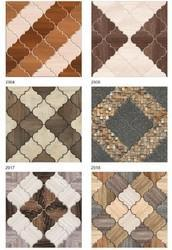 Wall And Floor Tiles 30x30 Cm