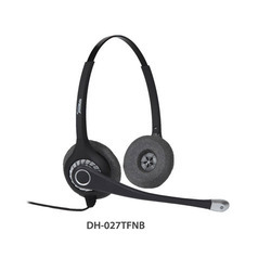 Freemate Dh027 Binaural Headset