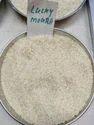 Lucky Mogra Rice Grain