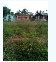 Land For Sale At Bolur
