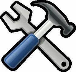 Diesel Mechanic Tools >> Iti Diesel Mechanic Tools At Rs 942542 No S Mechanical Tools