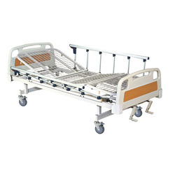 Universe Surgical Equipment Co - Manufacturer of Medical Equipments