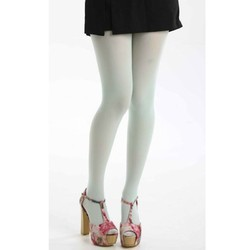 839f4cd94 Nylon Stockings - Manufacturers   Suppliers in India
