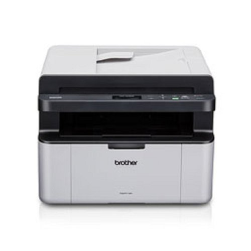 Brother Monochrome Wifi Multifunction Laser Printer, Dcp 1616nw