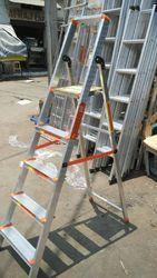 Aluminium Baby Ladders