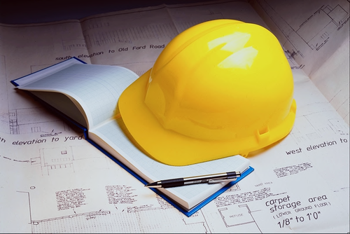 Consulting Civil Engineer Interior Designer Architect