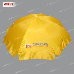 Promotional Parasol Umbrella
