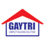 Gaytri Infratech Building Solutions