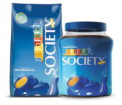 society assam ctc tea