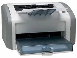Colour Printer