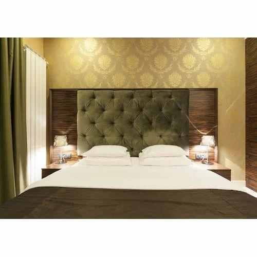 designer bedroom designer bedroom set manufacturer from puneHeadrest Design For Kids Bedroom #4