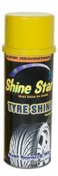 Tyers shiner