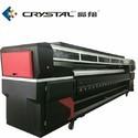 Caldron Crystaljet Printing Machine