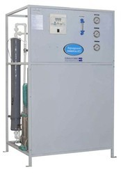 Aquaguard Water Purifier 500LPH