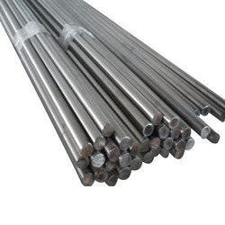 Alloy Pipes 20 Stainless, UNS N08020