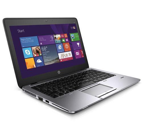 Hp Elitebook 820 G2 Notebook Pc (n0c60pa)