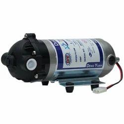 Deng Yung - 250 GPD RO Pump