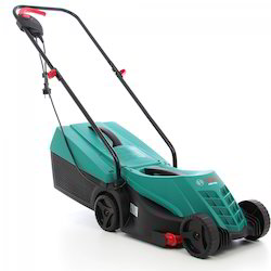 Arm-32 Bosch Lawnmowers Power