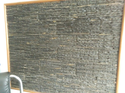 LEDGE Stone Tiles