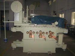 Convertor Duty Transformer