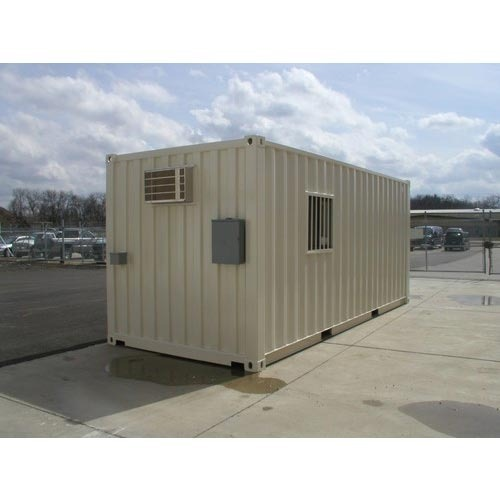 cargo container office. container office cargo wholesale trader from chennai i